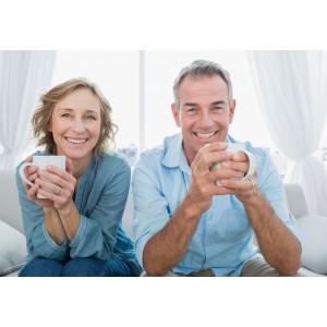 Как улучшить сон людям в возрасте